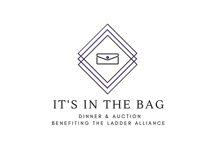 It's In The Bag Dinner & Auction