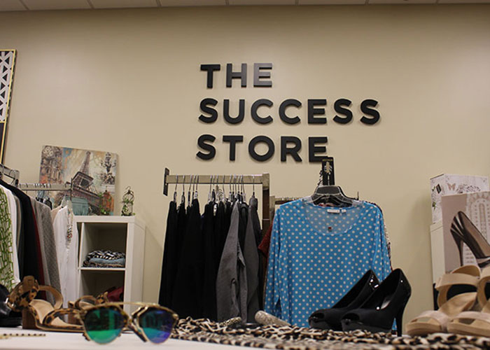 Success Store | The Ladder Alliance